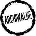 archiwalne