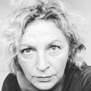 Anita Poddębniak