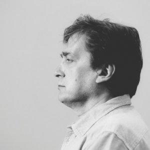 Bogdan Grzeszczak