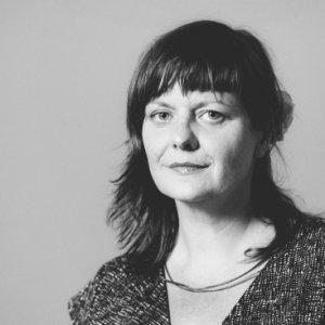 Joasia Gonschorek