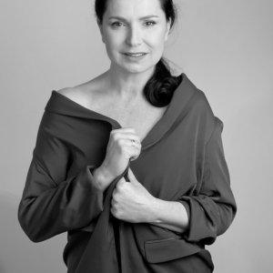 Katarzyna Dworak