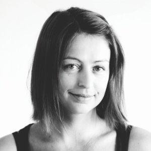 Magda Skiba