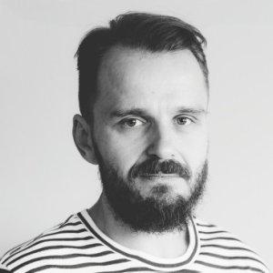 Paweł Palcat