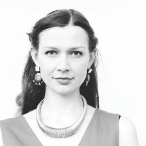 Magda Drab