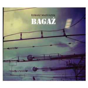 bagaz_cd