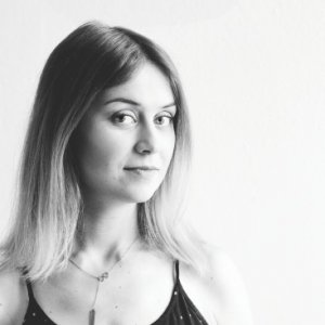 Małgorzata Patryn